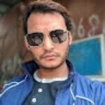 Shree sharan Shrestha